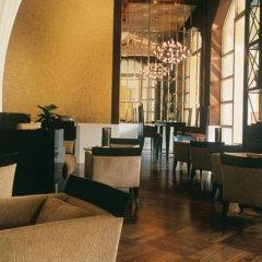Отель Trident, Gurgaon интерьер отеля фото 3