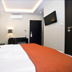 Отель Malta Premium Польша, Познань - отзывы, цены и фото номеров - забронировать отель Malta Premium онлайн фото 4