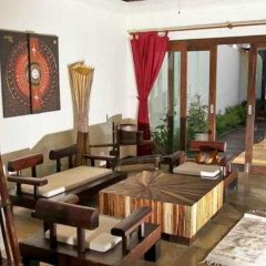 Отель Thai Island Dream Estate интерьер отеля фото 3