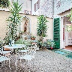 Отель Corte al Duomo Италия, Флоренция - отзывы, цены и фото номеров - забронировать отель Corte al Duomo онлайн