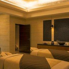 Отель The St. Regis Saadiyat Island Resort, Abu Dhabi спа