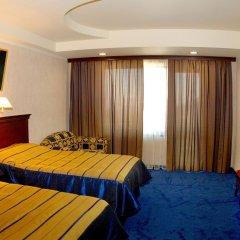 Отель Jupiter hotel Армения, Цахкадзор - 2 отзыва об отеле, цены и фото номеров - забронировать отель Jupiter hotel онлайн комната для гостей фото 5