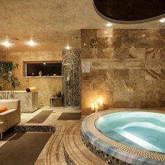 Ararat All Suites Hotel Klaipeda бассейн фото 2