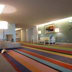 Hotel Presidente Luanda детские мероприятия