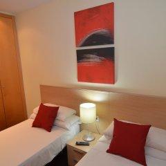 Отель Aparthotel Valencia Rental Испания, Валенсия - 2 отзыва об отеле, цены и фото номеров - забронировать отель Aparthotel Valencia Rental онлайн фото 4