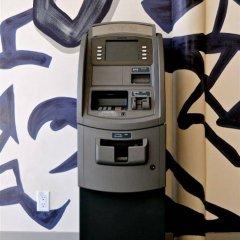 Отель International Students Residences США, Нью-Йорк - отзывы, цены и фото номеров - забронировать отель International Students Residences онлайн банкомат