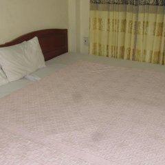 Nga Trang Hotel комната для гостей фото 2