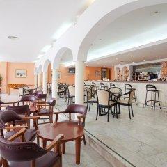 Sun Sport Hotel гостиничный бар