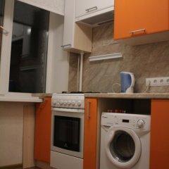 Апартаменты Na Behtereva Apartments Москва в номере
