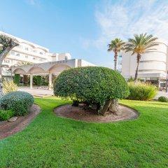 Отель EIX Platja Daurada фото 6