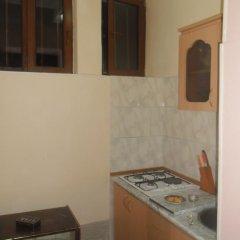 Отель Opera Theatre Apartment Армения, Ереван - отзывы, цены и фото номеров - забронировать отель Opera Theatre Apartment онлайн в номере фото 2