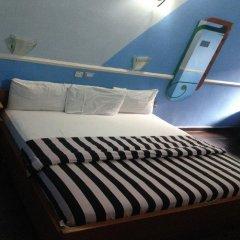 Отель Ascot Resort and Hotel Нигерия, Энугу - отзывы, цены и фото номеров - забронировать отель Ascot Resort and Hotel онлайн в номере