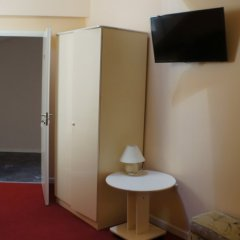 Гостиница Атлантида удобства в номере