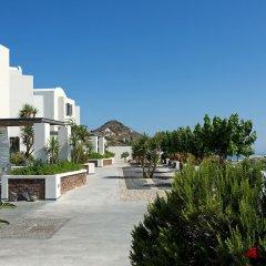 Отель Xenones Filotera Греция, Остров Санторини - отзывы, цены и фото номеров - забронировать отель Xenones Filotera онлайн фото 7
