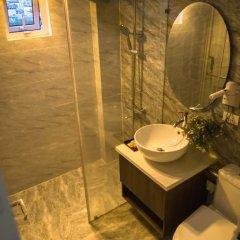 Отель ZO Hotels Dai Co Viet Вьетнам, Ханой - отзывы, цены и фото номеров - забронировать отель ZO Hotels Dai Co Viet онлайн фото 2