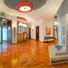 Отель Atlantic Agdal Марокко, Рабат - отзывы, цены и фото номеров - забронировать отель Atlantic Agdal онлайн фото 4