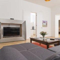 Апартаменты Seilergasse De Luxe Apartment by Welcome2Vienna Вена фото 13