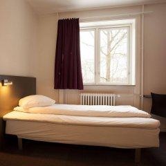 Copenhagen GO Hotel комната для гостей фото 2