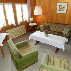 Отель La Pernette комната для гостей фото 2