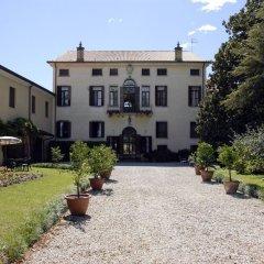 Отель Agriturismo Villa Selvatico Италия, Вигонца - отзывы, цены и фото номеров - забронировать отель Agriturismo Villa Selvatico онлайн фото 2