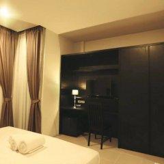 Отель Black Dragon Inn комната для гостей фото 4