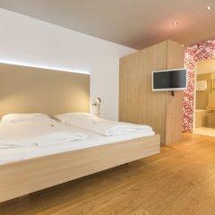 Апартаменты Room 5 Apartments Зальцбург фото 8