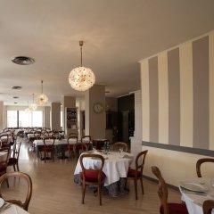 Отель Miralago Италия, Вербания - отзывы, цены и фото номеров - забронировать отель Miralago онлайн питание