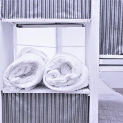 Гостиница Хижина СПА Украина, Трускавец - 1 отзыв об отеле, цены и фото номеров - забронировать гостиницу Хижина СПА онлайн удобства в номере фото 2