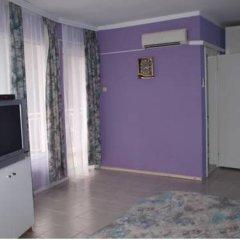 Отель Sunrise Guest House Болгария, Балчик - отзывы, цены и фото номеров - забронировать отель Sunrise Guest House онлайн удобства в номере фото 2