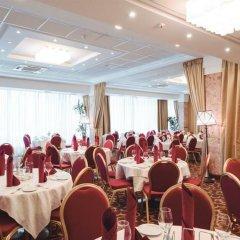 Премьер Отель Русь Киев помещение для мероприятий фото 2