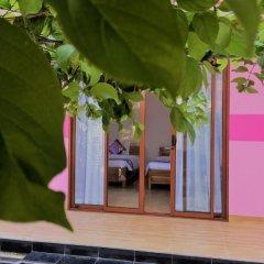 Отель Pink House Homestay Вьетнам, Хойан - отзывы, цены и фото номеров - забронировать отель Pink House Homestay онлайн фото 14