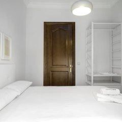 Апартаменты SansebastianForYou Market Apartment комната для гостей фото 2