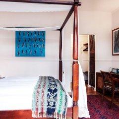 Отель Carlton Hotel Guldsmeden Дания, Копенгаген - отзывы, цены и фото номеров - забронировать отель Carlton Hotel Guldsmeden онлайн фото 4