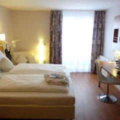 Best Western Hotel am Kastell комната для гостей фото 2