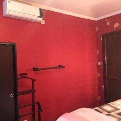 Отель Guest House Formula-1 ванная