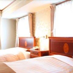 Beppu Station Hotel Беппу детские мероприятия фото 2