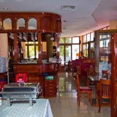 Hotel Manz 2 Поморие гостиничный бар