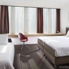 Hotel Casa Amsterdam комната для гостей фото 3