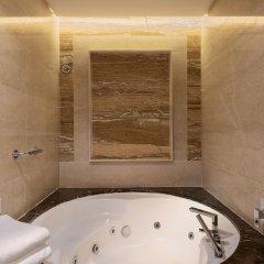 Landmark Premier Hotel Дубай спа фото 2
