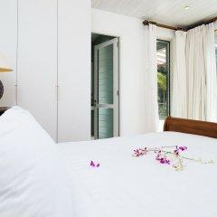 Отель Baan Kimsacheva комната для гостей фото 4