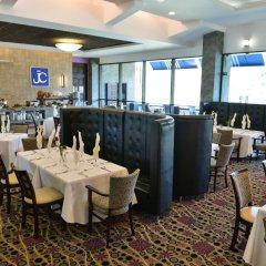 Отель Plaza Juan Carlos Гондурас, Тегусигальпа - отзывы, цены и фото номеров - забронировать отель Plaza Juan Carlos онлайн питание фото 2