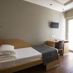 Hotel Liane комната для гостей фото 4