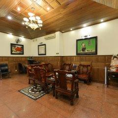 Отель Lucky 2 Hotel Вьетнам, Ханой - отзывы, цены и фото номеров - забронировать отель Lucky 2 Hotel онлайн с домашними животными