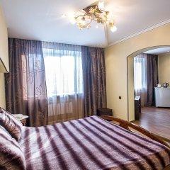 Гостиница Берега фото 14