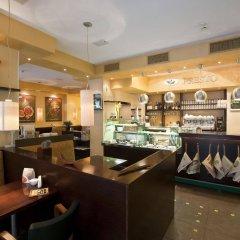 Отель Kaunas City Литва, Каунас - отзывы, цены и фото номеров - забронировать отель Kaunas City онлайн питание фото 2