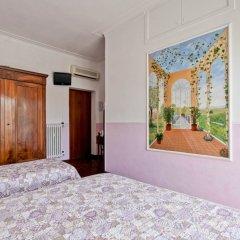 Отель Rent Rooms Filomena & Francesca Италия, Рим - отзывы, цены и фото номеров - забронировать отель Rent Rooms Filomena & Francesca онлайн фото 5