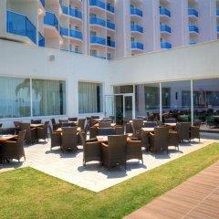 Le Bleu Hotel & Resort фото 5
