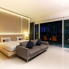 Отель The Palmery Resort and Spa Таиланд, Пхукет - 2 отзыва об отеле, цены и фото номеров - забронировать отель The Palmery Resort and Spa онлайн фото 9