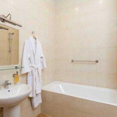 Гостиница Аллегро На Лиговском Проспекте 3* Стандартный номер с различными типами кроватей фото 10