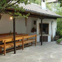 Отель The Well House Болгария, Боженци - отзывы, цены и фото номеров - забронировать отель The Well House онлайн фото 2